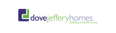 Dove Jeffery Homes